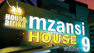 The 'mzansi house' series by house afrika has always brought bright new artists to fore ahead of trends – think gaba cannal, fka mash and jazzuelle for s...