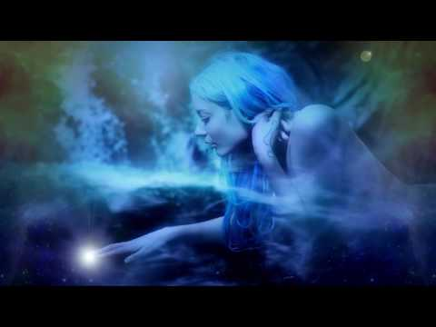 """Naiad"" - Cleanse your Aura/Spirit. (15 minute cleansing meditation)"