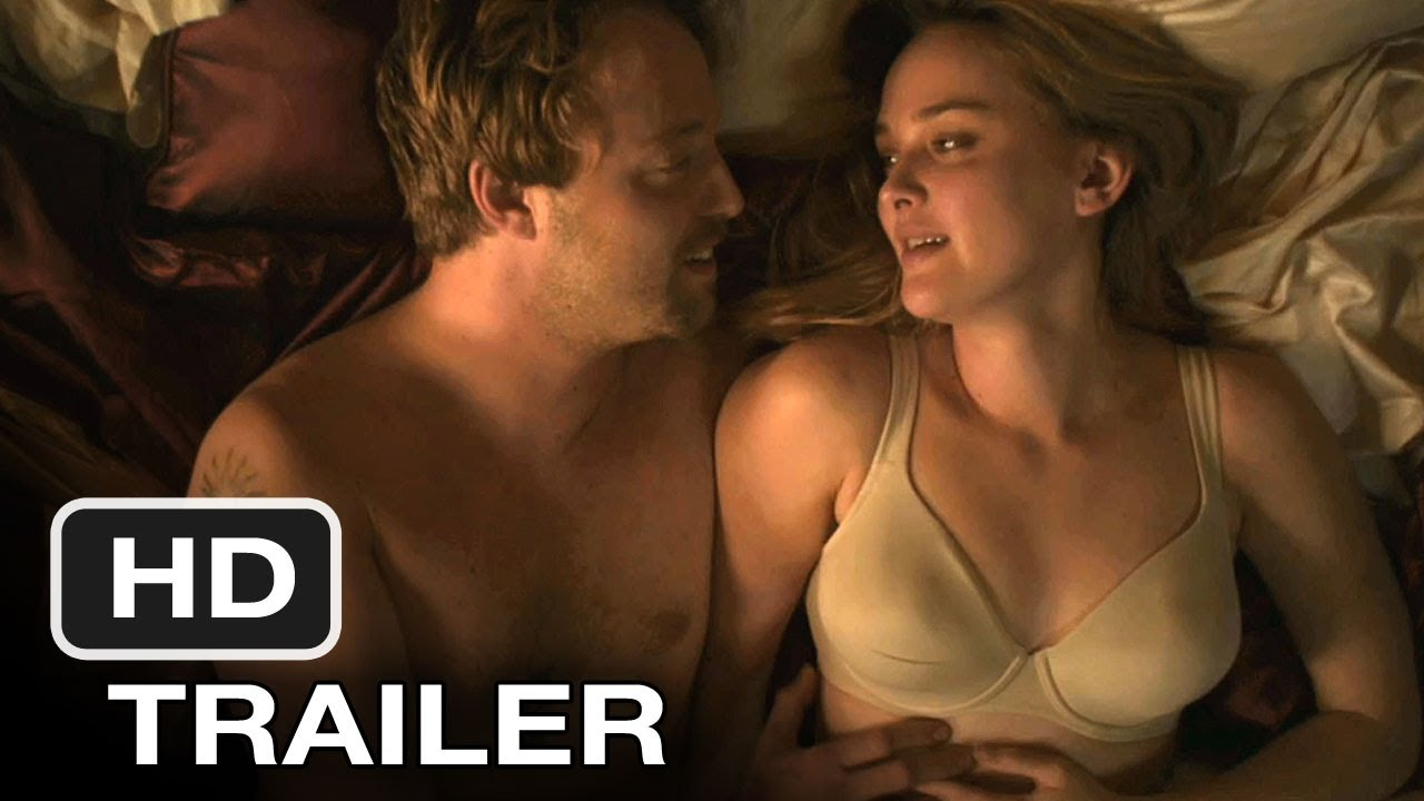The Lie (2011) Trailer - HD Movie
