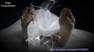 আমার যেদিন মরণ হবে- Bangla Islamic song