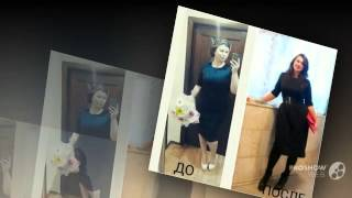 диета 5 ложек отзывы