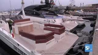 Sea Test Days a Villa Igiea, quando il lusso diventa protagonista
