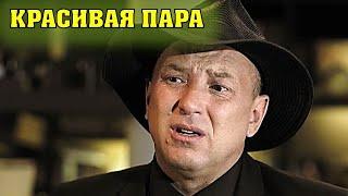 Какой он в жизни чудак в шляпе из сериала «Пес». Личная жизнь актёра Михаила Жонина