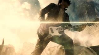 Papa Roach - STILL SWINGIN (@paparoach) YouTube Videos