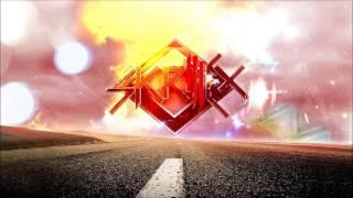 Skrillex - Voltage (SylV Remix)