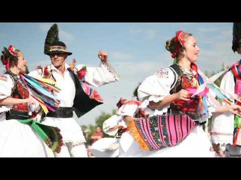 Muzica populara basarabeana Republica Moldova Chisinau Muzica populara din Basarabia 2019
