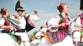 Muzica populara basarabeana Republica Moldova Chisinau Muzica populara din Basarabia ...
