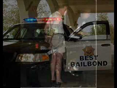 BEST BAIL BOND AGENCY - 24/7 Bondsman Summerville, SC