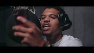 NBA OG 3Three - 3 Day Out (MUSIC VIDEO) thumbnail