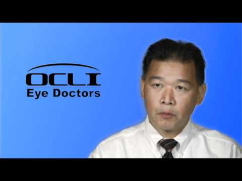 what-is-ptosis-of-the-eye-and-how-can-it-be-treated?-|-dr.-peter-wong-|-eye-news-tv