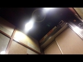 東芝EV の動画、YouTube動画。