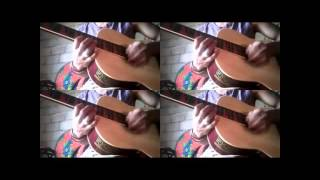 Download Mp3 Ade - Mahligai Rumah Tanggo  Lagu Ipank