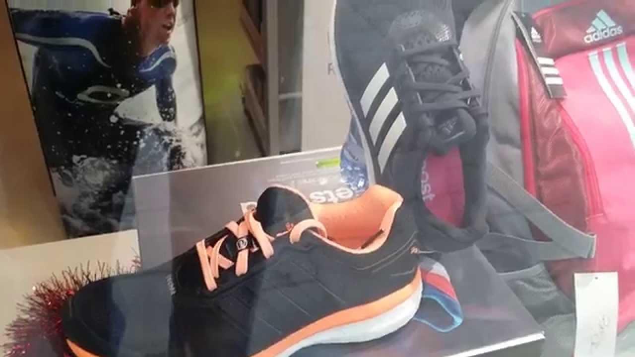 adidas energy boost goedkoop