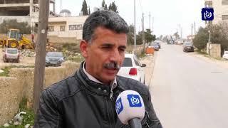 فتاوى تحريضية من رجال دين يهود تدعو لقتل الفلسطينين - (27-1-2019)