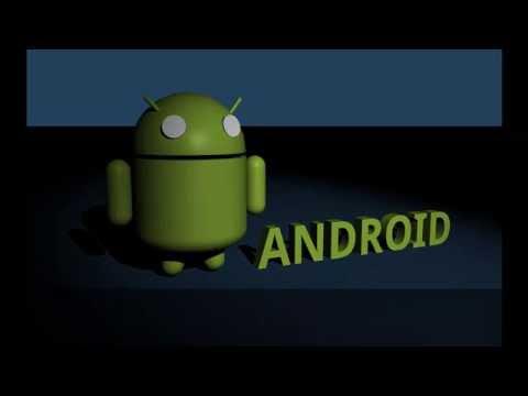 Como Hacer Para Que Android Detecte SD