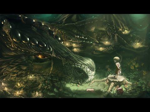 Top 7 dragones mas poderosos Juego de tronos Canción de hielo y fuego