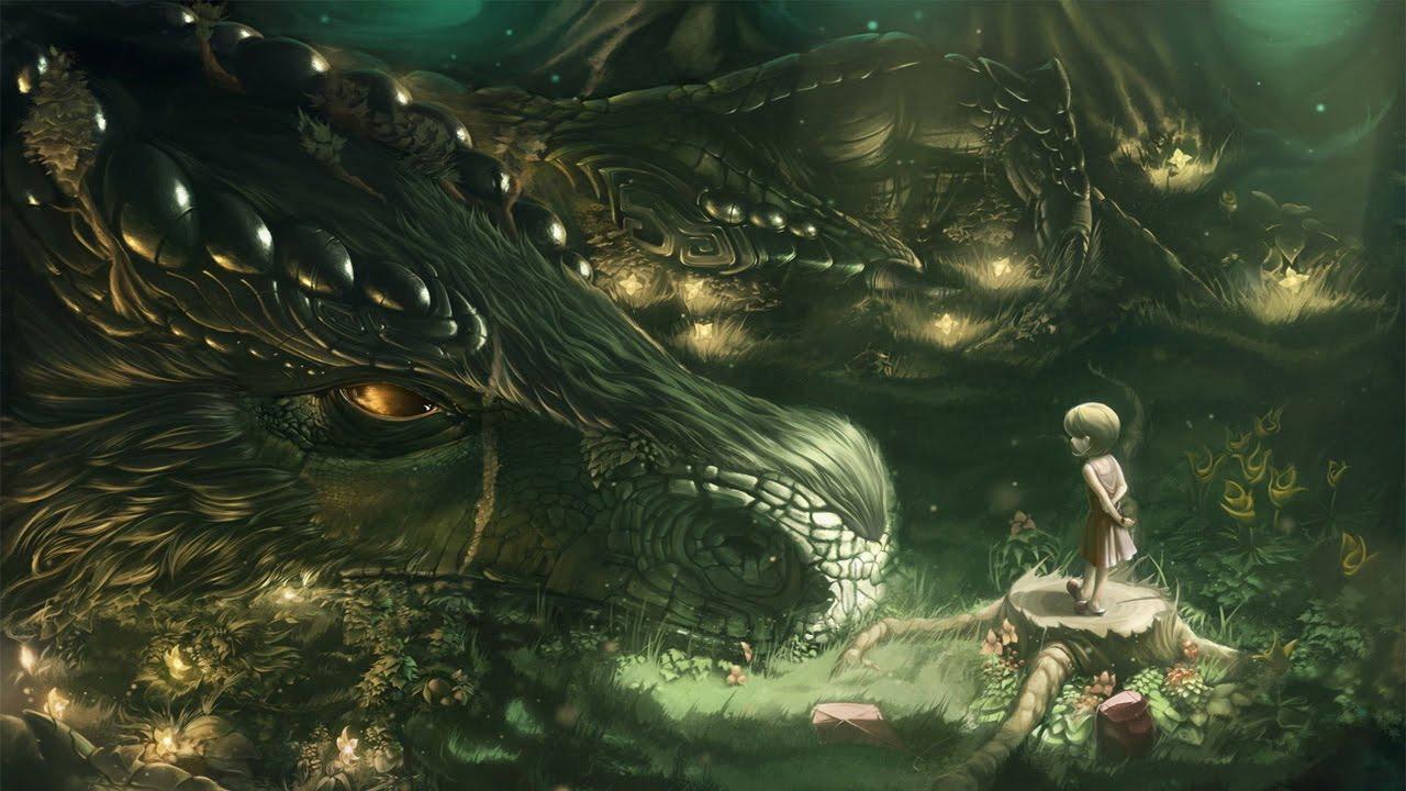 Top 7 dragones mas poderosos Juego de tronos Canción de