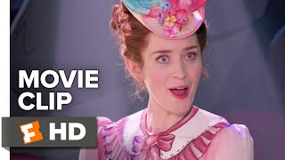 mary-poppins-returns-movie-clip-sing-for-us-2018-movieclips-coming-soon