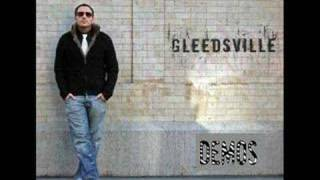 Gleedsville/Jason Gleed - Needs A Little Time (Demo)
