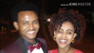 Eritrea music korchach which efi & harena