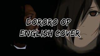 DORORO OP KAEN Full English Cover Tre Watson