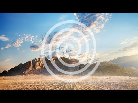 This Music WILL Help Improve Your Gardes! The Best Background Study Music! Concentration Music NEW