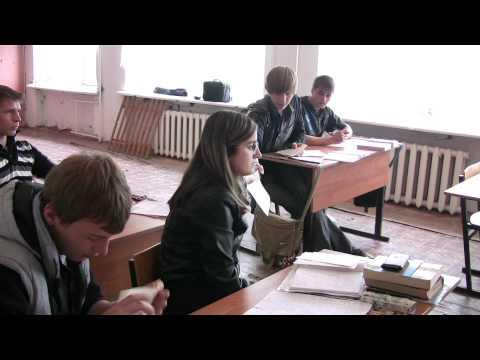 Дискач-90х - Достала школа