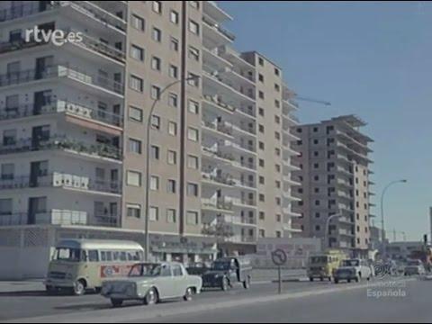 Málaga y provincia. 1973
