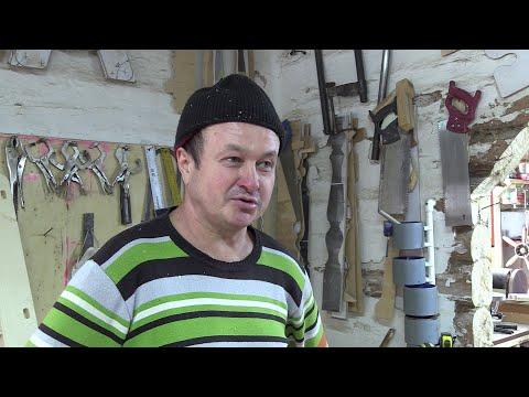 Новости ШаранТВ от 20.03.2020 г.