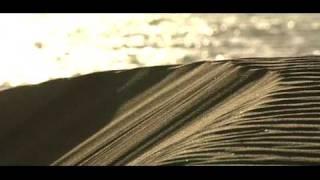 Das Weltnaturerbe - Schätze unserer Erde (Trailer)