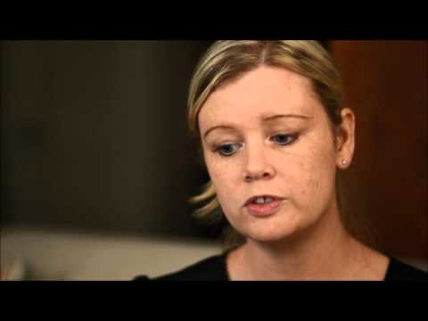 Dignity Health Foundation - Human Trafficking Response Program