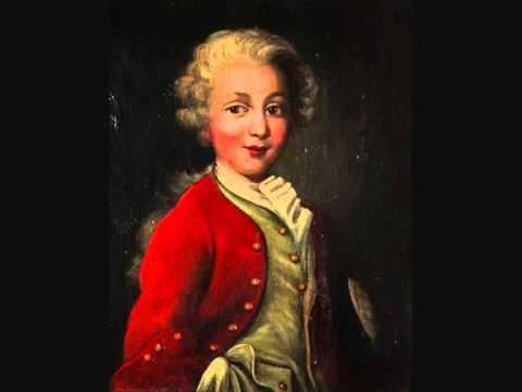 Mozart: Sinfonia No. 38, K. 504
