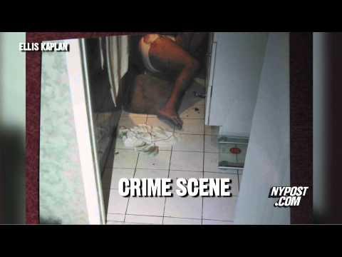 Sheehan not guilty of murder - New York Post
