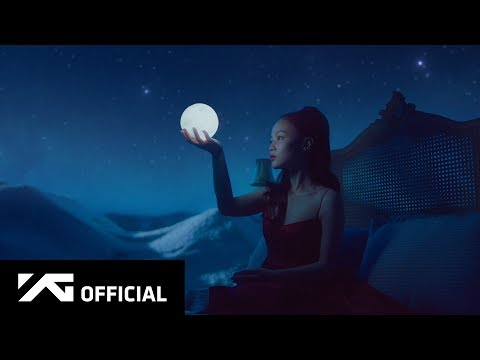 LEE HI - '누구 없소 (NO ONE) (Feat. B.I Of IKON)' M/V