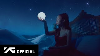 LEE HI - \'누구 없소 (NO ONE) (Feat. B.I of iKON)\' M/V