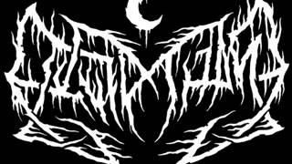 Leviathan -  A Silhouette in Splinters (FULL ALBUM)