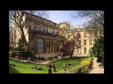 University of Paris-Sud