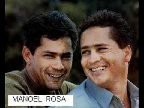 Leandro & Leonardo - Chega