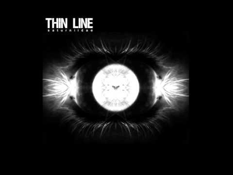 Thin Line - The Moth Flight