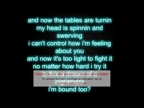 Maddi Jane   Wake Up Lyrics