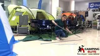 Camping Elite Кровать-раскладушка походная стальная DD-02 Crusoe Camp(Кровать-раскладушка походная стальная DD-02 Crusoe Camp. http://www.camping-elite.ru/, 2016-02-15T10:51:01.000Z)