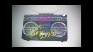 Coco Jones - Holla At The DJ (Official Lyric Video)