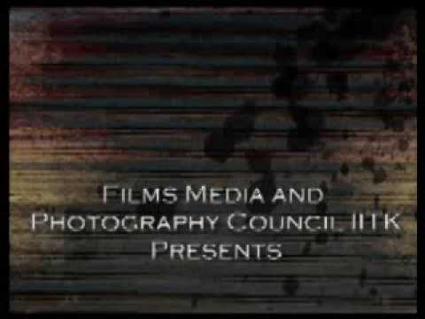 Films,Media and Photography Events