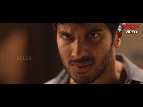 Hey Pillagada Telugu Movie Parts 1/11  ...