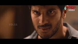 Hey Pillagada Telugu Movie Parts 1/11   Sai Pallavi, Dulquer Salmaan
