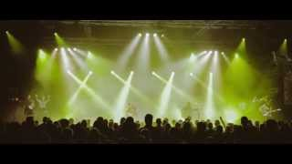 Watch Citipointe Live Heavenly Light video