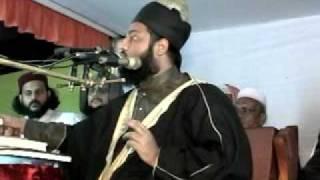 Bangla waz: Meelad Shareef : Dr. Enayet Ullah Abbasi عناية الله العباسي