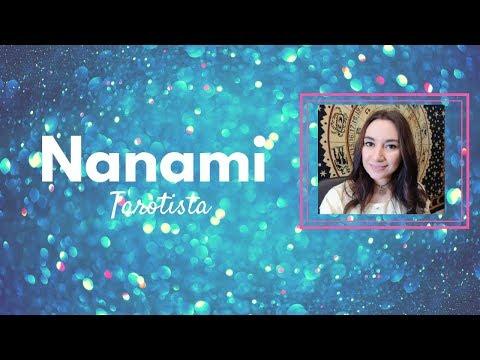 Tirada De Tarot Gratis - Nanami Tarotista