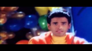 Dupatta - Mujhe Kucch Kehna Hai I Kareena Kapoor & Tusshar Kapoor I Anuradha Sriram