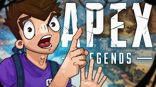 my-opinon-on-apex-legends